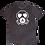 Thumbnail: Covid-19 | 2020 T-shirt's We Conquer This Pandemic Gray Mask