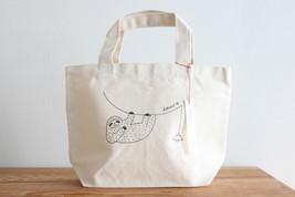 touca様 5周年記念オリジナルバッグ