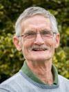 Image of John Shepley