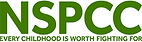 NSPCC Logo graphic