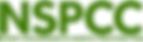 NSPCC logo image