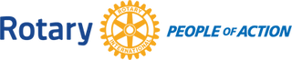 People of Action Clear logo