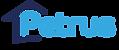 Petrus logo image