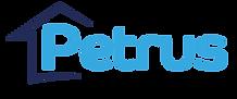 Image of Petrus logo