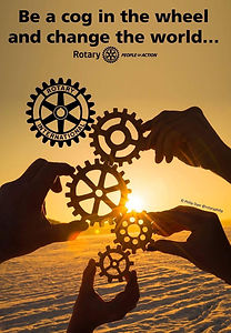 Rotary Cog.jpg