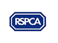 Rochdale RSPCA logo