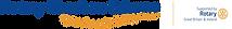 Shoebox Logo 2020 graphic