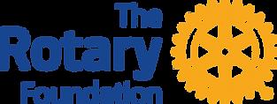 Foundation Logo graphic