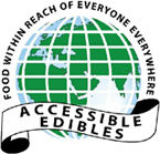 accessible-edibles graphic