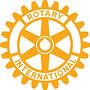 Rotary Wheel graphic