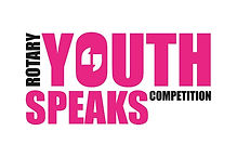 YOUTH_SPEAKS_LOGO_(4)_(1200_x_800).jpg