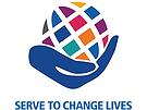 Rotary Theme 2021_2022 Logo
