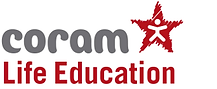 Life Education Unit logo graphic