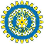inner wheel graphic