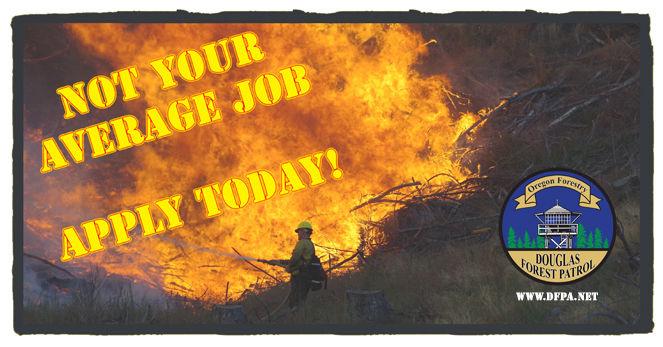 Jobs - DFPA 2021.jpg