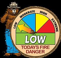 Low Fire Danger.png
