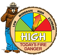 Fire Danger High - Smokey.png