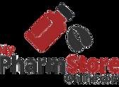 My-PharmStore-Logo_edited.png