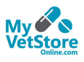 My-VetStore-Logo.png