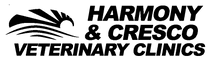 HCVC Logo BW.png