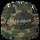 Thumbnail: (sub)URBAN Snapback Hat