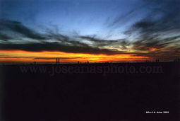Venice Beach- CA sunset.jpg