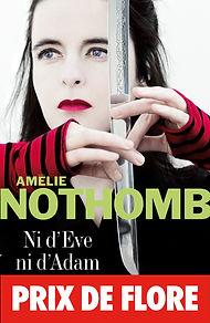 Nothomb Amélie.jpg