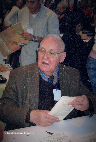 2005-11-Robert Sabatier, Brive.jpg