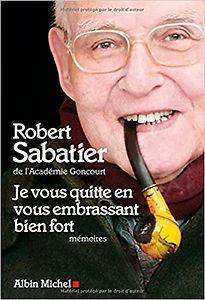 Sabatier Robert-2.jpg