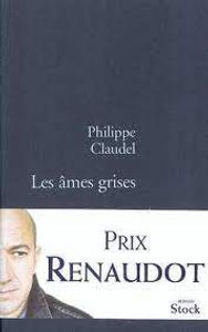 Claudel Philippe.jpg