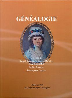 15-2020-Généalogie-1.jpg