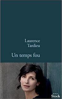 Tardieu Laurence.jpg