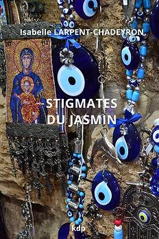 14-2020-Stigmates du jasmin.jpeg