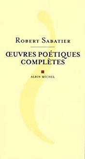 Sabatier Robert-1.jpg