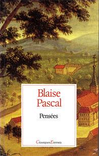Pascal Blaise.jpg