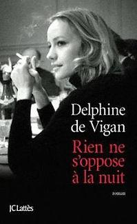 De Vigan Delphine.jpg
