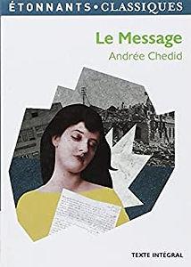 Chedid Andrée.jpg