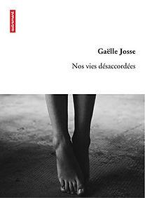 Josse Gaëlle.jpg
