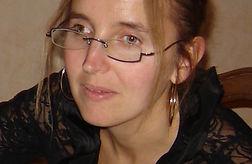 Isabelle Larpent-Chadeyron https://ilarpent.wixsite.com/larpent-chadeyron