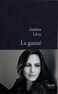 Lévy Justine.jpg