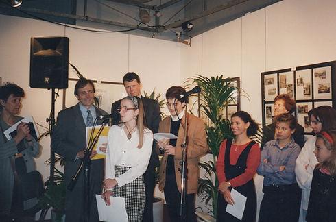 1995-10-d.jpg