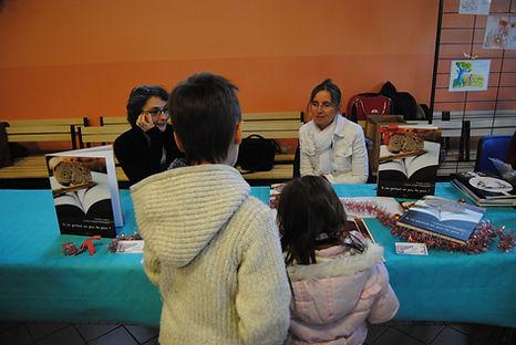2013-12-01-Salon_du_livre_DédicaSaux-de