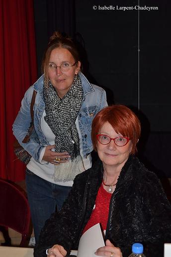 2015-10-04-f-Chantal Dupuy-Dunier.JPG