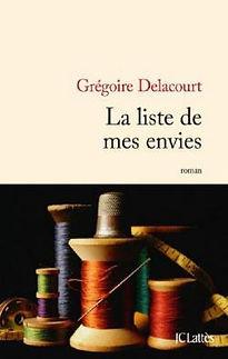 Delacourt Grégoire.jpg