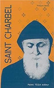 Saint Charbel.jpg