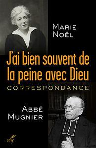 Noël Marie-Abbé Mugnier.jpg