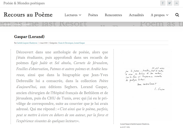 Recours_au_poème-Lorand_Gaspar-2020--05
