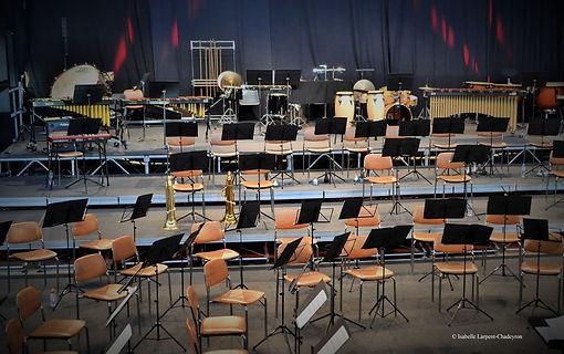 30-Revue Ancrages-# Symphonie confinée e
