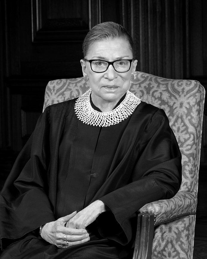 Ruth_Bader_Ginsburg_2016_portrait_edited