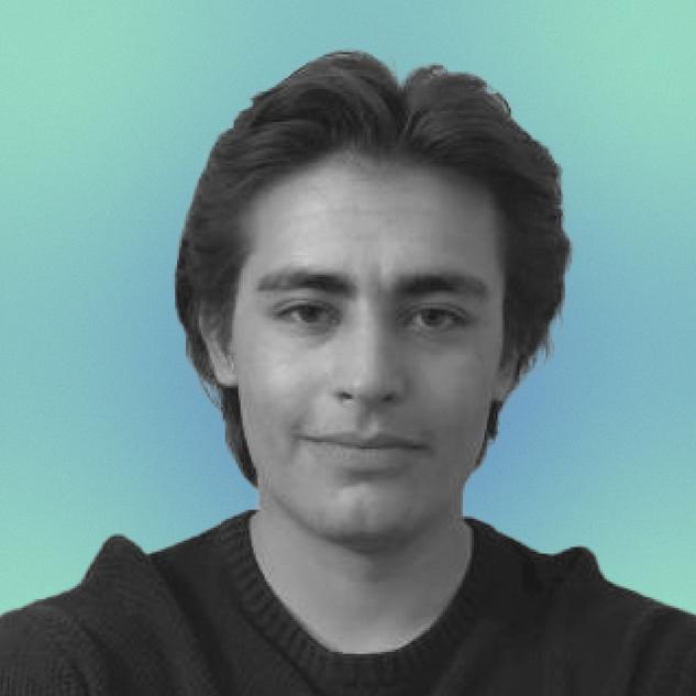 Miguel O. Calderon